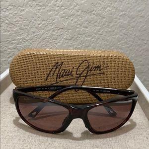 Maui Jim Sport MJ 404-10